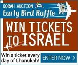 oorah-tickets-to-israel