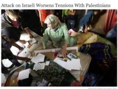 palestinian-ny-times