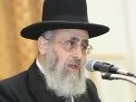 rav-yitzchak-yosef