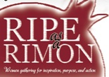 ripe-as-a-rimon-staje