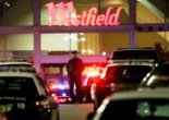 westfield-garden-state-mall