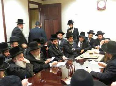 askanim-asifa-meeting