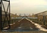auschwitz-survivor-iby-knill