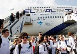 birthright-israel-elal