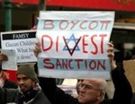 boycott-divestment-and-sanctions-israel