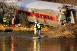 bronx-train