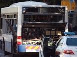 bus-attack-tel-aviv