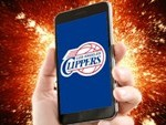clippers-phone-lawsuit