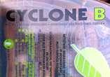 cyclone-b-detergent