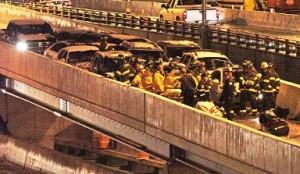 gowanus-pileup-crash