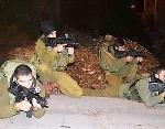 idf-soldiers-lebanon