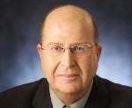 israel-defense-minister-moshe-yaalon