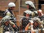israeli-soldiers-lebanon