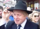 london-mayor-boris-johnson