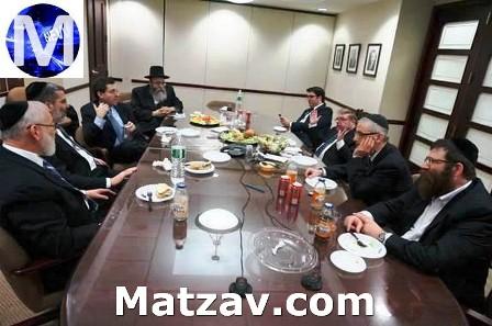 metzitzah-bpeh-agudah-meeting