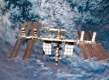 nasa-space-station