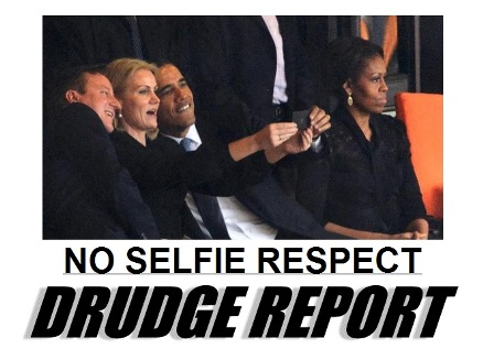 no-selfie-respect-obama