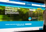 obama-care-healthcare