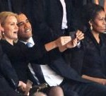 obama-mandela2