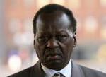onyango-obama-president-barack-obamas-kenyan-born-uncle