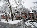 power-lines-down-ice-storm