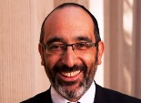 south-africa-chief-rabbi-warren-goldstein
