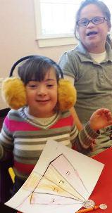 special-childrens-center
