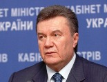 ukrainian-president-viktor-yanukovych