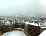 yerushalayim-snow1