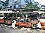 1970-school-bus-massacre-bombing