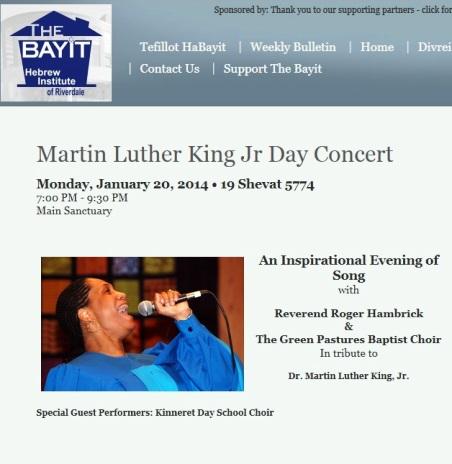 avi-weiss-shul-martin-luther-king