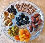 dried-fruit-tu-bshevat