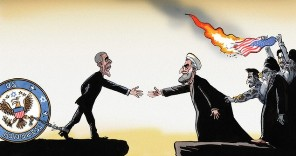 economist-obama-cartoon