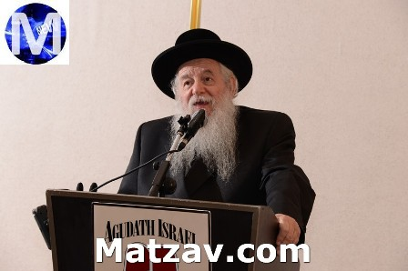 harav-yaakov-perlow-novominsker