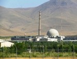 iran-arak-heavy-water-reactor