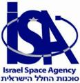 israel-space-agency
