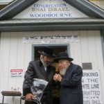 jungreis-woodbourne-shul