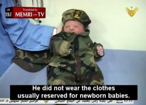 lebanese-newborn