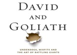 malcolm-gladwell-david-and-goliath