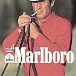 marlboro-man-eric-lawson