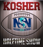 nsn-kosher-halftime-show-super-bowl-2014