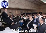 rav-yitzchok-zilberstein-yarchei-kallah