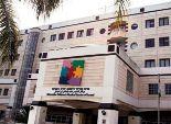 schneider-medical-center-in-petach-tikvah
