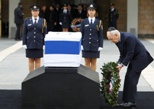 sharon-peres-funeral