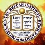 the-refuah-institute