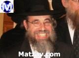 rav-yaakov-licht