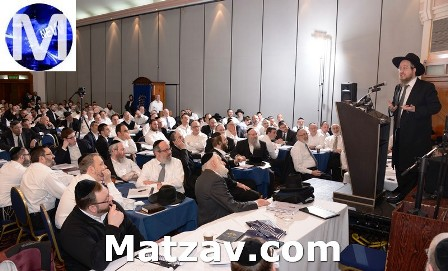 yarchei-kallah-agudah-crowd
