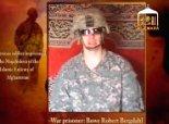 army-sgt-bowe-bergdahl