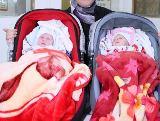 gaza-babies