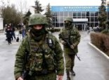 gunmen-ukraine